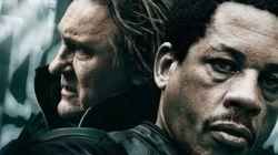 Sorties cinéma: La Marque des anges - Miserere et autres