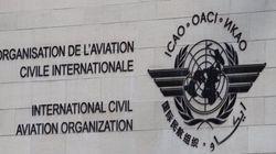 Ottawa ne veut pas que l'OACI quitte
