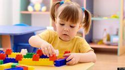 La loi sur les maternelles à 4 ans est