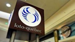 Loto-Québec : profits de 1,3 milliard