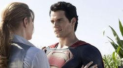 «Man of Steel»: Superman n'est pas mort!