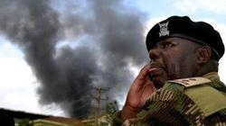 Al-Shabab soutient avoir tué 137 otages à