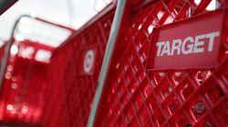 Qualité du français: Target dit avoir un