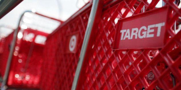 Qualité du français: Target dit avoir un avantage sur ses concurrents au