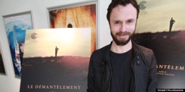 Cannes 2013: «Le Démantèlement» de Sébastien Pilote à la Croisette