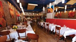 Le restaurant Portus Calle, déjà 10 ans de