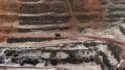 Une hausse des redevances compromettra le développement minier au