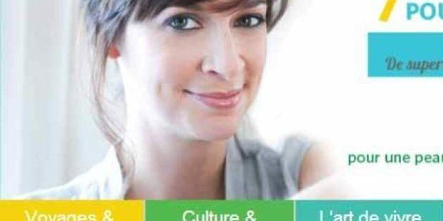 «Mode de vie & compagnie» par la Fondation David Suzuki: pour mieux vivre en vert au