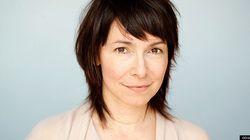 Journée sans maquillage : des vedettes québécoises se sont prêtées au jeu