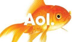 Microsoft, Yahoo! et AOL vont coopérer dans la pub en