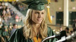 Les fans donnent 2,5 millions$ pour un film «Veronica Mars»