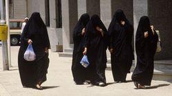 15 pays interdisent aux femmes de travailler sans l'accord de leur