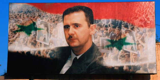 Damascus, Rif Dimashq, Syria, Middle