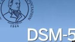 DSM-5: un monde normalisé par la psychiatrie est-il à nos