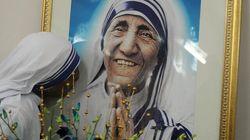 Mère Teresa est-elle vraiment une