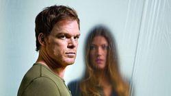 L'épisode final de Dexter critiqué par les fans sur