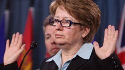Femmes aux c.a. d'entreprises: Québec établit des cibles à