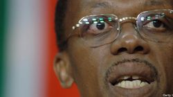 Aristide témoin dans le meurtre d'un