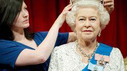 Le serment à la Reine ne viole pas la