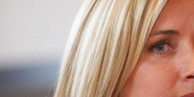 Taylor Swift, Britney Spears, Nathalie Simard, Katy Perry... Stars et vedettes: les potins de la semaine