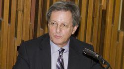 Le maire de Saguenay a tenté de retarder la sortie du rapport sur l'octroi de