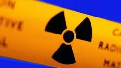 Armes nucléaires: Israël échappe à un blâme à