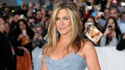 Jennifer Aniston: les secrets de ses cheveux de