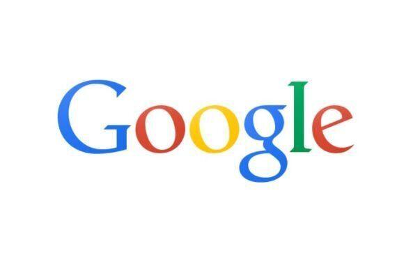 Google dévoile en catimini un nouveau
