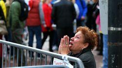 Pas de Canadiens parmi les victimes de l'attentat de