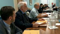 Les évêques catholiques demandent des précisions sur la Charte des valeurs