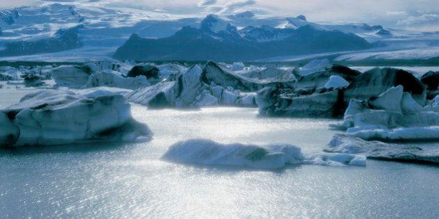 Un rapport de l'ONU note un ralentissement du réchauffement