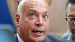 UPAC: Robert Poëti est ciblé par deux ministres