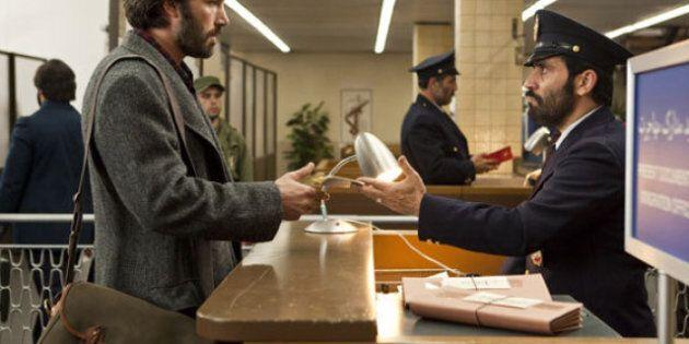 Argo : l'Iran veut porter plainte officiellement contre Hollywood