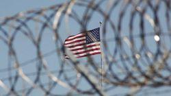 Guantanamo: les avocats des détenus portent