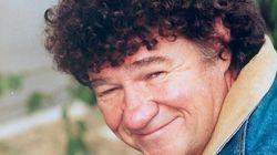 Robert Charlebois: une tournée pour ses 50 ans de