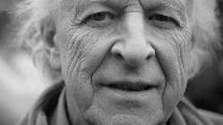 «Heureux? T'as pas honte!»: Marcel Sabourin crie son bonheur