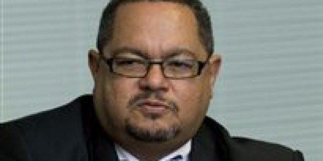 Dossier du CUSM :Le dernier suspect arrêté à l'aéroport
