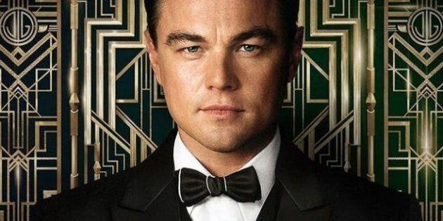 «Gatsby le magnifique