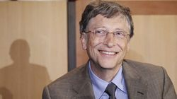 Bill Gates demeure au sommet des Américains les plus riches