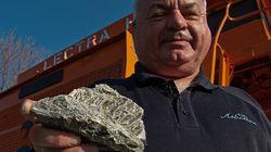 Thetford Mines réclame l'aide de