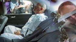 Attentat au Métropolis: l'enquête préliminaire de Richard Bain débute