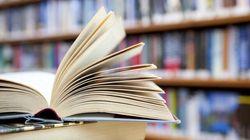 Histoire, culture, langue, enseignement: comment se tirer dans le