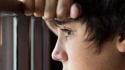 Les préjugés découlent de la méconnaissance: connaissons