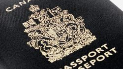 Passeport Canada prévoit couper le quart de ses effectifs d'ici