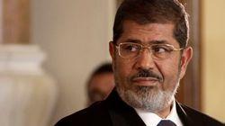 Égypte : Quand le carcan islamiste se