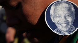 «Mort ou vif», Nelson Mandela reste la meilleure nouvelle du