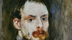 Renoir, une affaire de famille à