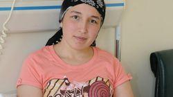 Turquie: la première femme au monde greffée de l'utérus est
