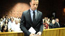 L'accusation accable Pistorius, la défense conteste le sérieux de