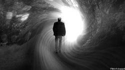 Mort numérique: gérer les données personnelles en cas de